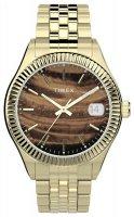 Zegarek Timex  TW2T87100