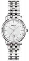 Zegarek Tissot  T122.207.11.031.00