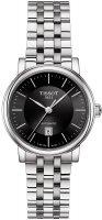 Zegarek Tissot  T122.207.11.051.00