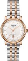 Zegarek Tissot  T122.207.22.031.01