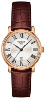 Zegarek Tissot  T122.210.36.033.00