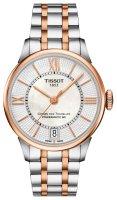 Zegarek Tissot  T099.207.22.118.02