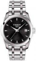 Zegarek Tissot  T035.210.11.051.01