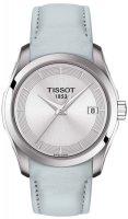 Zegarek Tissot  T035.210.16.031.02