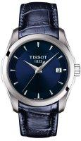 Zegarek Tissot  T035.210.16.041.00