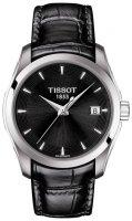 Zegarek Tissot  T035.210.16.051.01