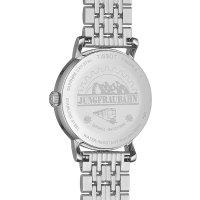 Zegarek damski Tissot everytime T109.210.11.033.10 - duże 6