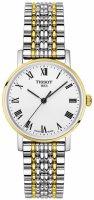 Zegarek Tissot  T109.210.22.033.00