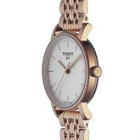 Zegarek damski Tissot everytime T109.210.33.031.00 - duże 3