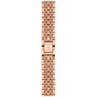 Zegarek damski Tissot everytime T109.210.33.031.00 - duże 6