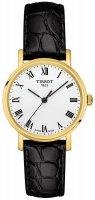 Zegarek Tissot  T109.210.36.033.00