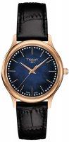 Zegarek Tissot  T926.210.76.131.00