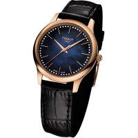 Zegarek damski Tissot excellence T926.210.76.131.00 - duże 2