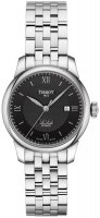 Zegarek Tissot  T006.207.11.058.00