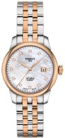Zegarek Tissot  T006.207.22.116.00