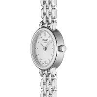 Zegarek damski Tissot lovely T058.009.11.031.00 - duże 3