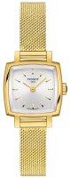 Zegarek Tissot  T058.109.33.031.00