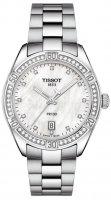 Zegarek Tissot  T101.910.61.116.00