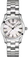 Zegarek Tissot  T112.210.11.113.00