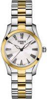 Zegarek Tissot  T112.210.22.113.00