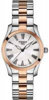 Zegarek Tissot  T112.210.22.113.01