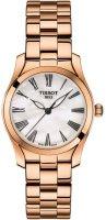 Zegarek Tissot  T112.210.33.113.00