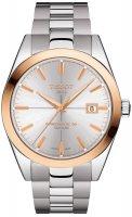 Zegarek Tissot  T927.407.41.031.00