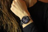 Zegarek damski Tommy Hilfiger damskie 1781893 - duże 10