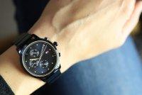 Zegarek damski Tommy Hilfiger damskie 1781893 - duże 11