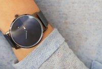 Zegarek damski Tommy Hilfiger damskie 1781971 - duże 5