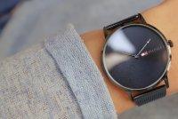 Zegarek damski Tommy Hilfiger damskie 1781971 - duże 4