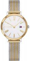 Zegarek Tommy Hilfiger  1782055