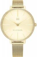 Zegarek damski Tommy Hilfiger damskie 1782114 - duże 1
