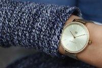 Zegarek damski Tommy Hilfiger damskie 1782114 - duże 10