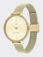Zegarek damski Tommy Hilfiger damskie 1782114 - duże 8