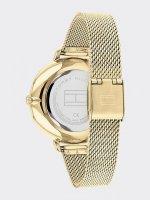 Zegarek damski Tommy Hilfiger damskie 1782114 - duże 9