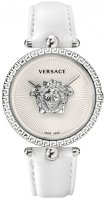 Zegarek damski Versace palazzo VCO010017 - duże 1