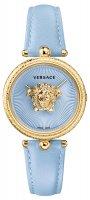 Zegarek Versace  VECQ00918