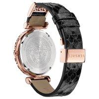 Zegarek damski Versace palazzo VEDV00719 - duże 3