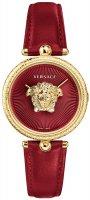 Zegarek damski Versace palazzo VECQ00418 - duże 1