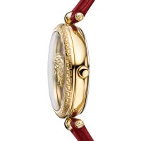 Zegarek damski Versace palazzo VECQ00418 - duże 2