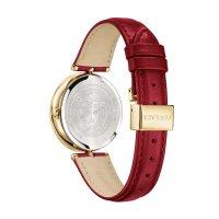 Zegarek damski Versace palazzo VECQ00418 - duże 3