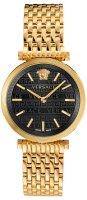 Zegarek Versace  VELS00819