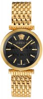 Zegarek damski Versace V-TWIST VELS00819