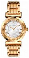 Zegarek Versace  P5Q80D001S080