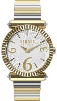 Zegarek Versus Versace  VSP1V0919