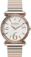 Zegarek Versus Versace  VSP1V1119