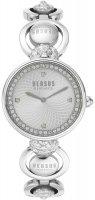Zegarek Versus Versace  VSP331718