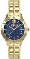 Zegarek damski Versus Versace Damskie VSP460318