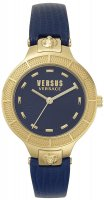 Zegarek Versus Versace  VSP480218